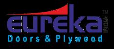 Eureka India